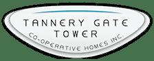 Tannery Gate Co-operative