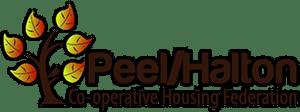 PHCHF-Logo