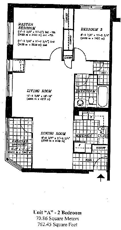 Unit-A---2-Bedroom-sm