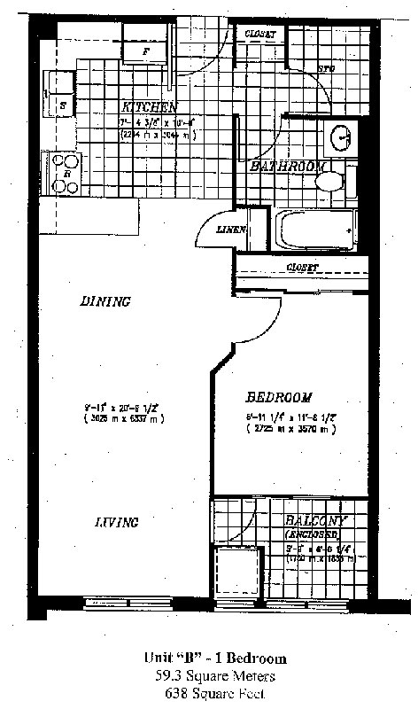 Unit-B---1-Bedroom-sm