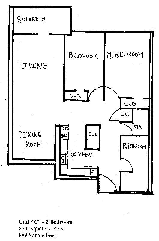 Unit-C---2-Bedroom-sm