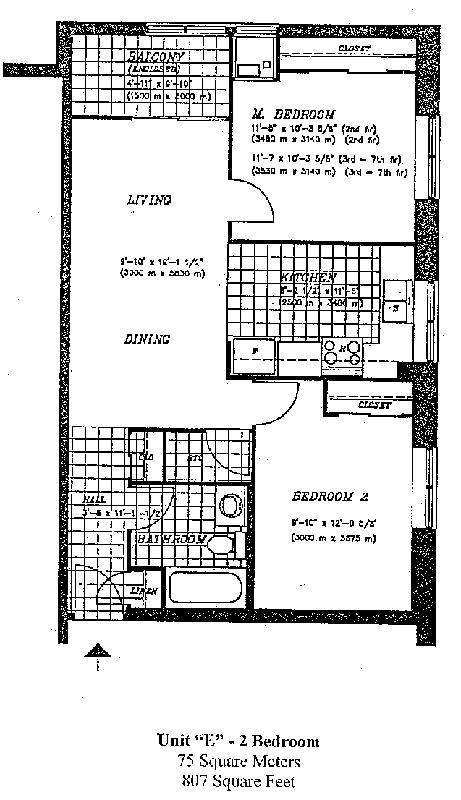 Unit-E---2-Bedroom-sm