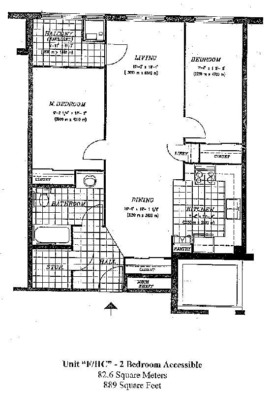 Unit-F---HC---2-Bedroom-Accessible-sm