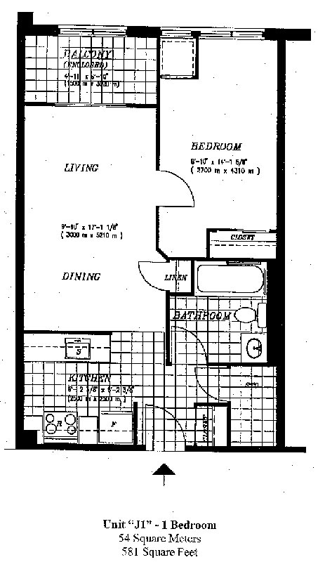 Unit-J!---1-Bedroom-sm