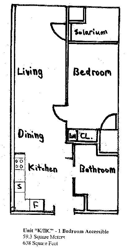 Unit-K-HC---1-Bedroom-Accessible-sm